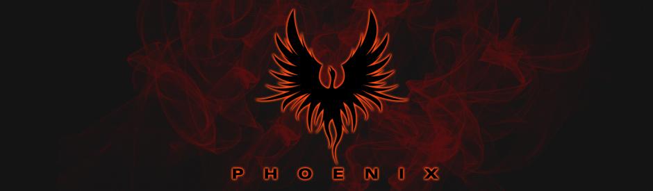 logo2-1024x410