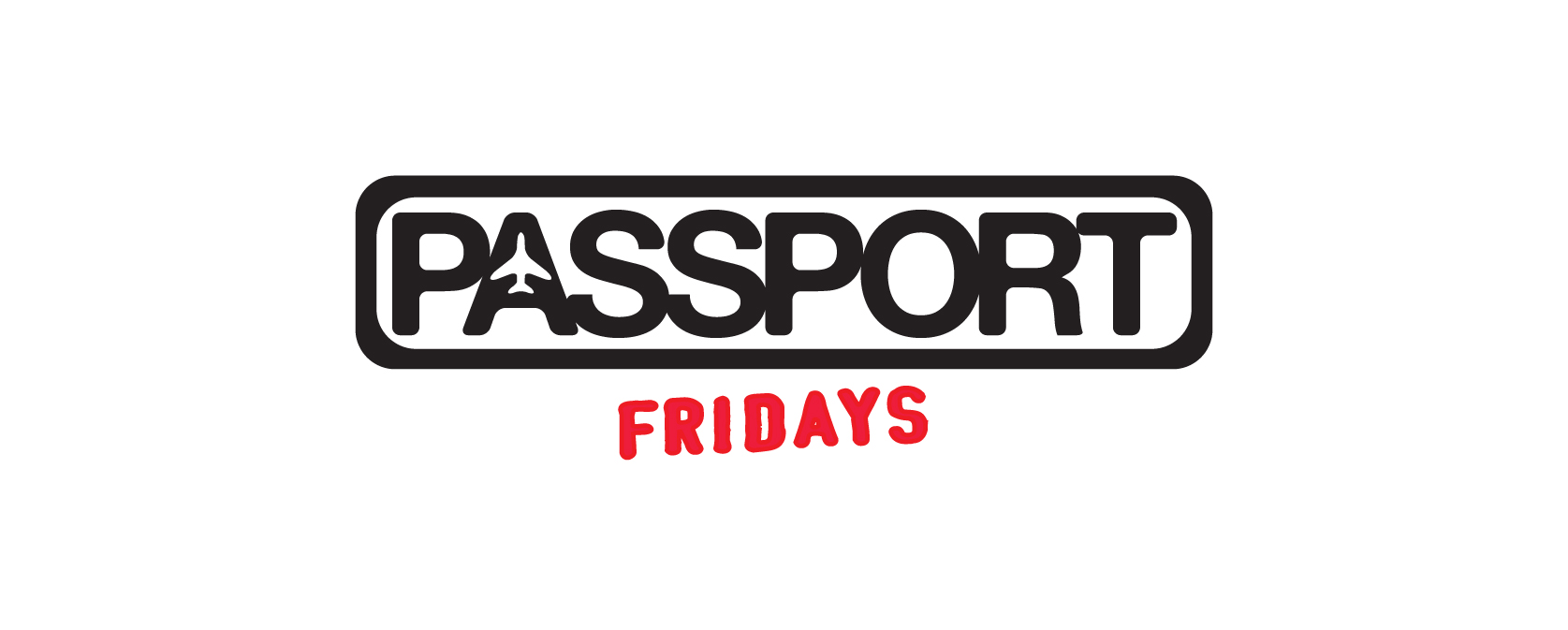 Passport Fridays Phoenix of Charlotte