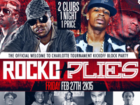 rocko_plies_2015_small